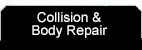 Collision & Body Repair