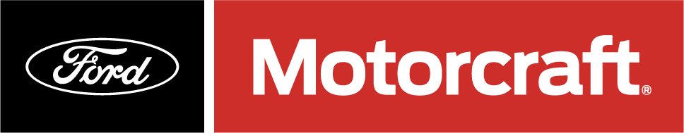 Ford Motocraft Logo